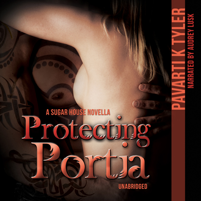 Audio_ProtectingPortiaV2_400x400