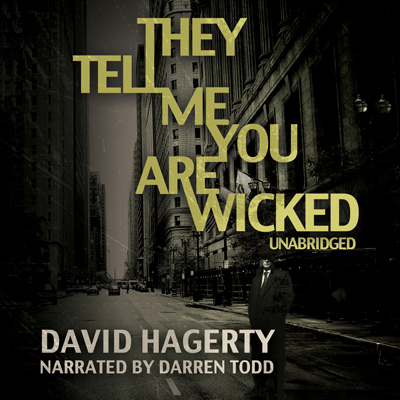 Audio_TheyTellMeYouAreWicked_400x400