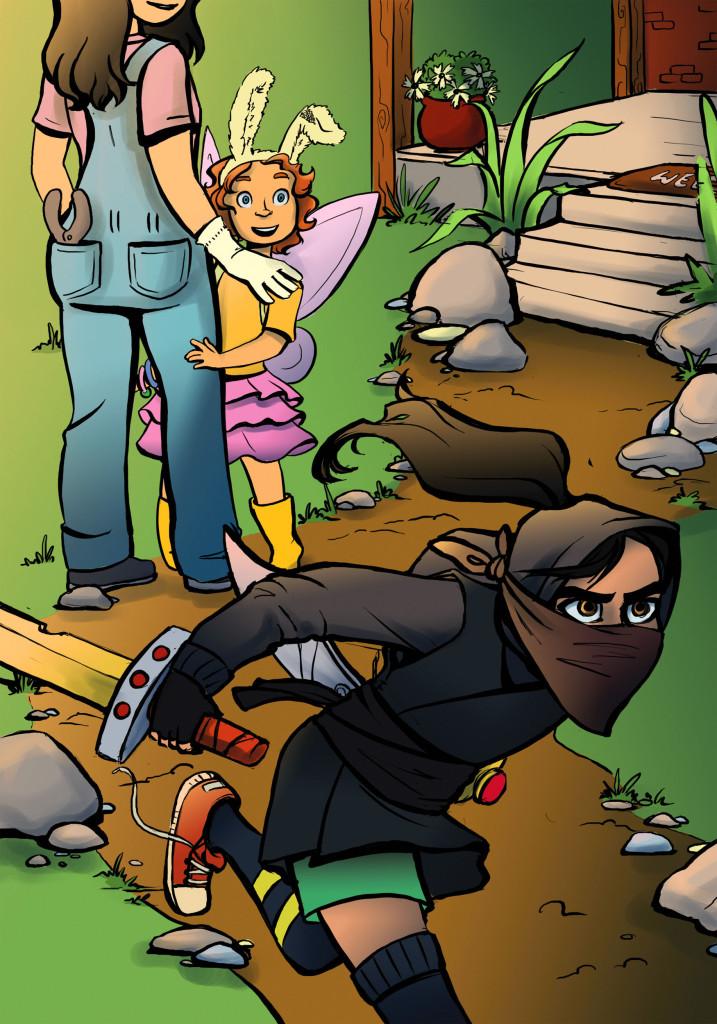 Ninja_And_Bunny_eBook_pg11
