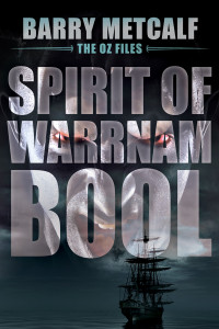 SpiritOfWarrnambool