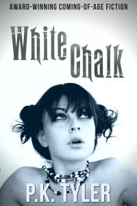 WhiteChalkV3
