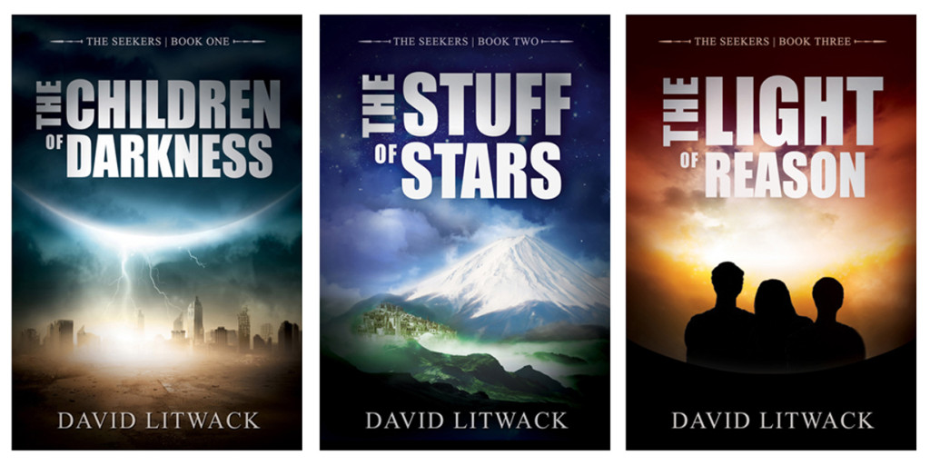 BackMatter_Litwack_TheSeekers_1-3