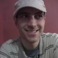 Bio_Pic-Brandon_Sanford_300dpi_120x120