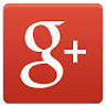 WebsiteButton-GooglePlus