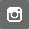 WebsiteButton-Instagram