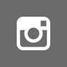 WebsiteButton-Instagram