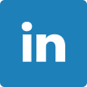 WebsiteButton-LinkedIn