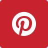 WebsiteButton-Pinterest