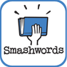 WebsiteButton-Smashwords