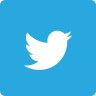 WebsiteButton-Twitter