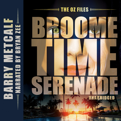 Audio_BroometimeSerenade_400x400