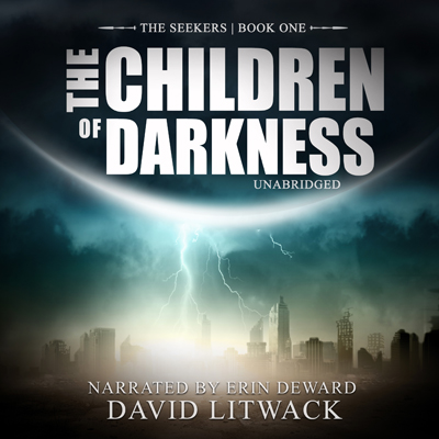 Audio_TheChildrenOfDarkness_400x400