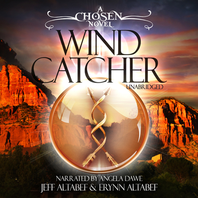 Audio_WindCatcher_400x400