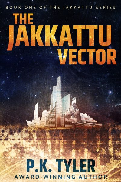 The Jakkattu Vector
