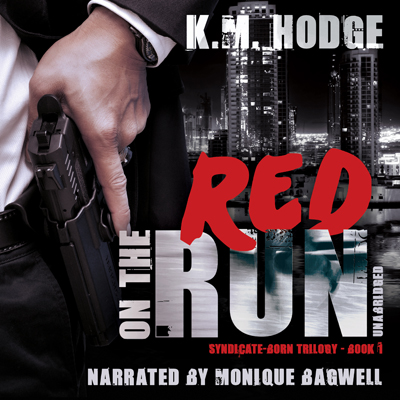 Audio_RedOnTheRun_400x400