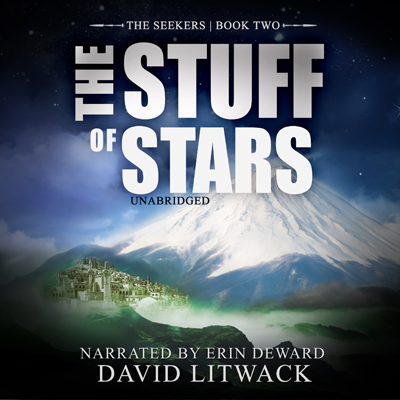Audio_TheSuffOfStars_400x400