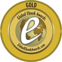GlobalEbookAwardGold