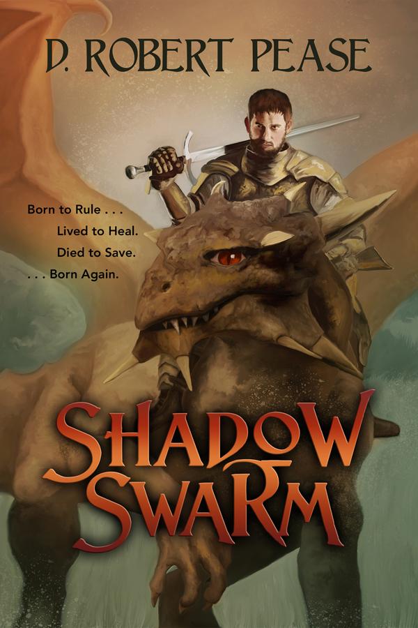 ShadowSwarm