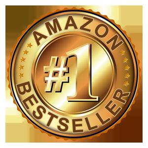 Amazon1Bestseller_300dpi_300x300