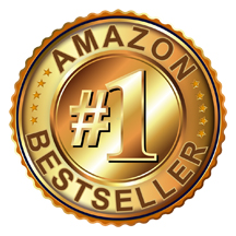 Amazon1Bestseller_72dpi_216x216