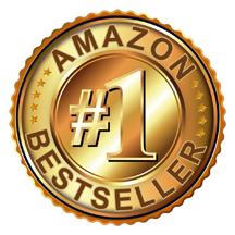 Amazon1Bestseller_72dpi_216x216