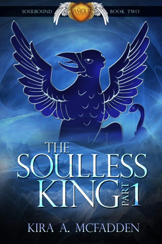 The Soulless King – Part 1