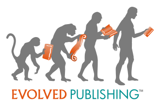 Submissions | Evolved Publishing