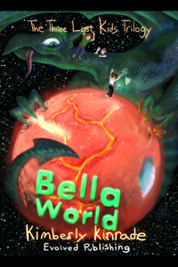 Bella_World_300dpi_2x3_Comp
