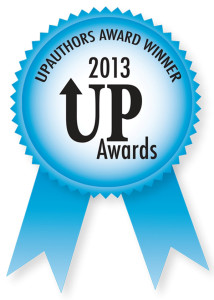 UP Authors Award 2013_300dpi_2x3