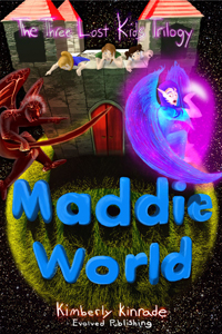 Maddie_World_300DPI_2x3_Comp
