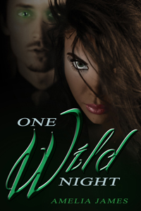 One_Wild_Night_300dpi_2x3