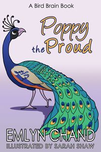 Poppy_the_Proud_300dpi_200x300