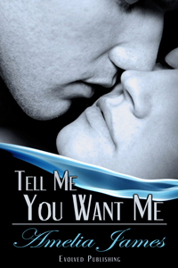 Tell_Me_You_Want_Me_300dpi_200x300
