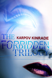 The_Forbidden_Trilogy_v2_300dpi_200x300