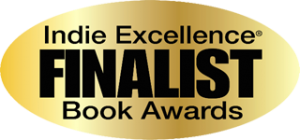National Indie Excellence Book Awards - 2014