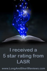 5 Star Rating LASR_450x675