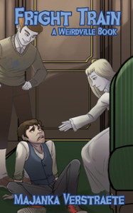 Fright_Train_300dpi_200x320