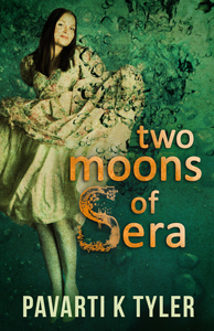 Two_Moons_of_Sera_300dpi_194x300