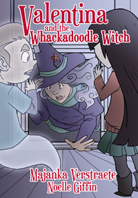 Valentina_Whackadoodle_Witch_300dpi_200x286