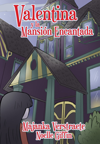 Valentina_Haunted_Mansion_ES_200x287