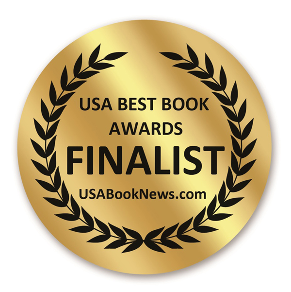 The 2013 USA Best Book Awards