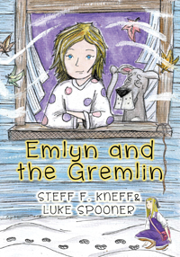 Emlyn_and_the_Gremlin_300dpi_200x300