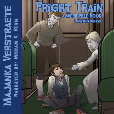 Audio_FrightTrain_400x400