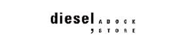 EP_Sales_Button_Diesel