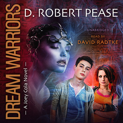 Audio_DreamWarriors