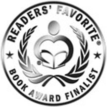 Readers' Favorite Finalist