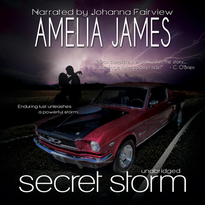 Audio_SecretStorm_v2_400x400