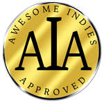 Awesome Indies Approved