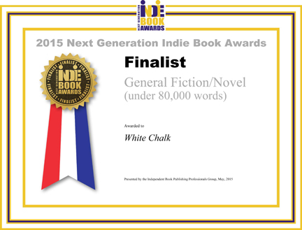 IndieBookAwards_Finalist_WhiteChalk_Website_432x309