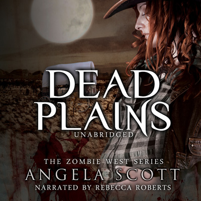 Audio_DeadPlains_400x400